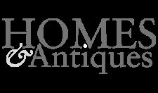 Homes&Antiques