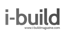 i-build