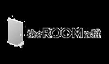 The room edit